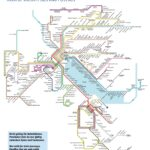 Gültigkeit Panoramacard (Stand Mai 2021)